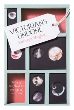 Victorians Undone