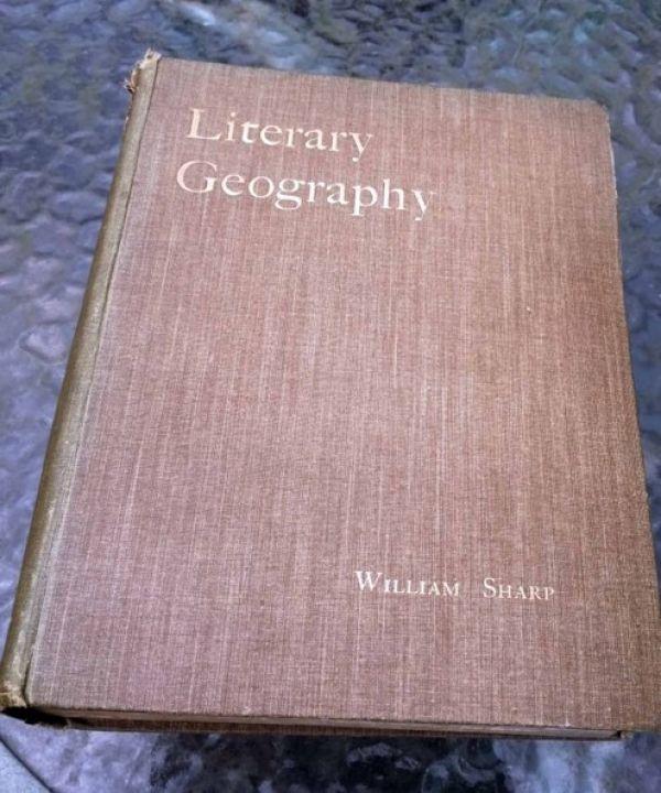 william-sharp-literary-geography1A99B455-A509-A494-9B00-BD67B7FCA81C.jpg