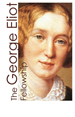 The George Eliot Fellowship