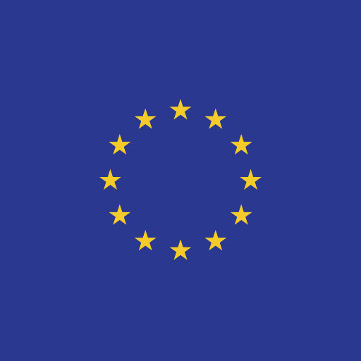 membership european flag