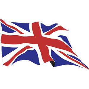 UK Senior Citizen Individual