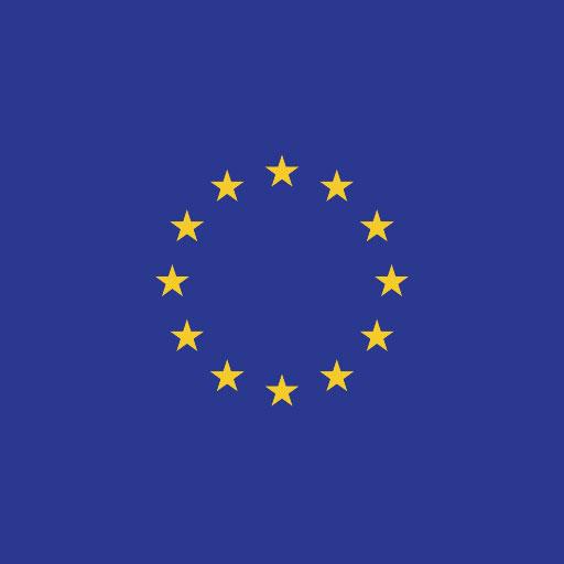 European Senior