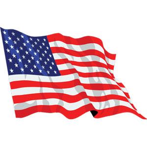 USA Membership